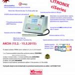 citronix022015
