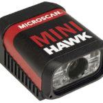 Microscan Minihawk