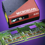 Microscan qx830